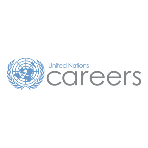 Talks@Diplo: Video from UN Careers Talk 10/7/2015