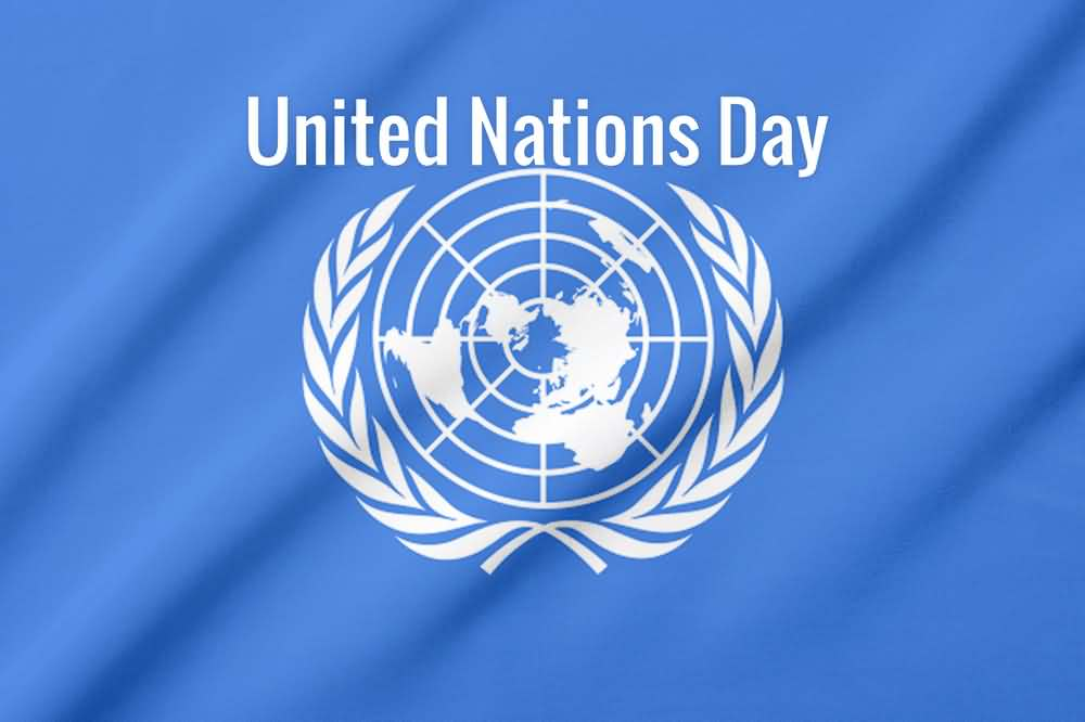 history of the united nations since its creation in 1945 United nations: a history a history begins with its creation in 1945 world events the united nations has been involved in since its inception and looks.