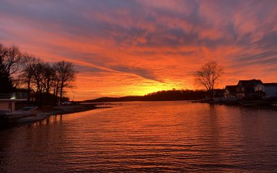 Lake Hopatcong, NJ