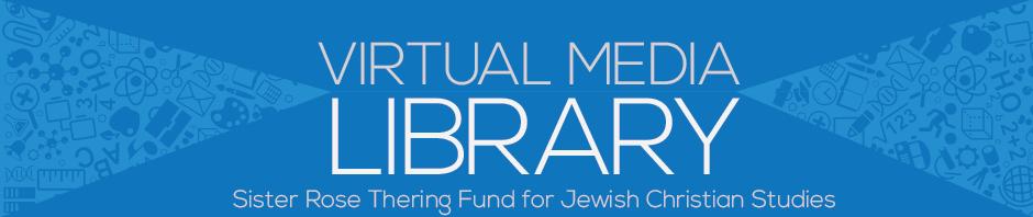 Virtual Media Library