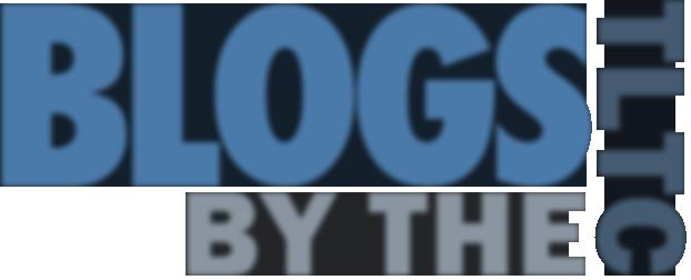TLTC Blogs