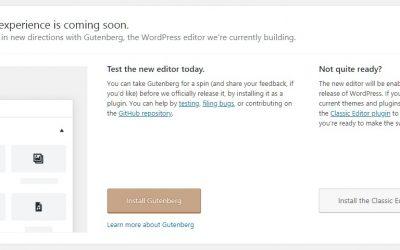"""What's """"Gutenberg""""?"""