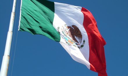 Mexico Declares War on Axis Powers After U-Boat Attacks