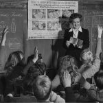 Teachers making great sacrifices, but are they being asked to do too much?