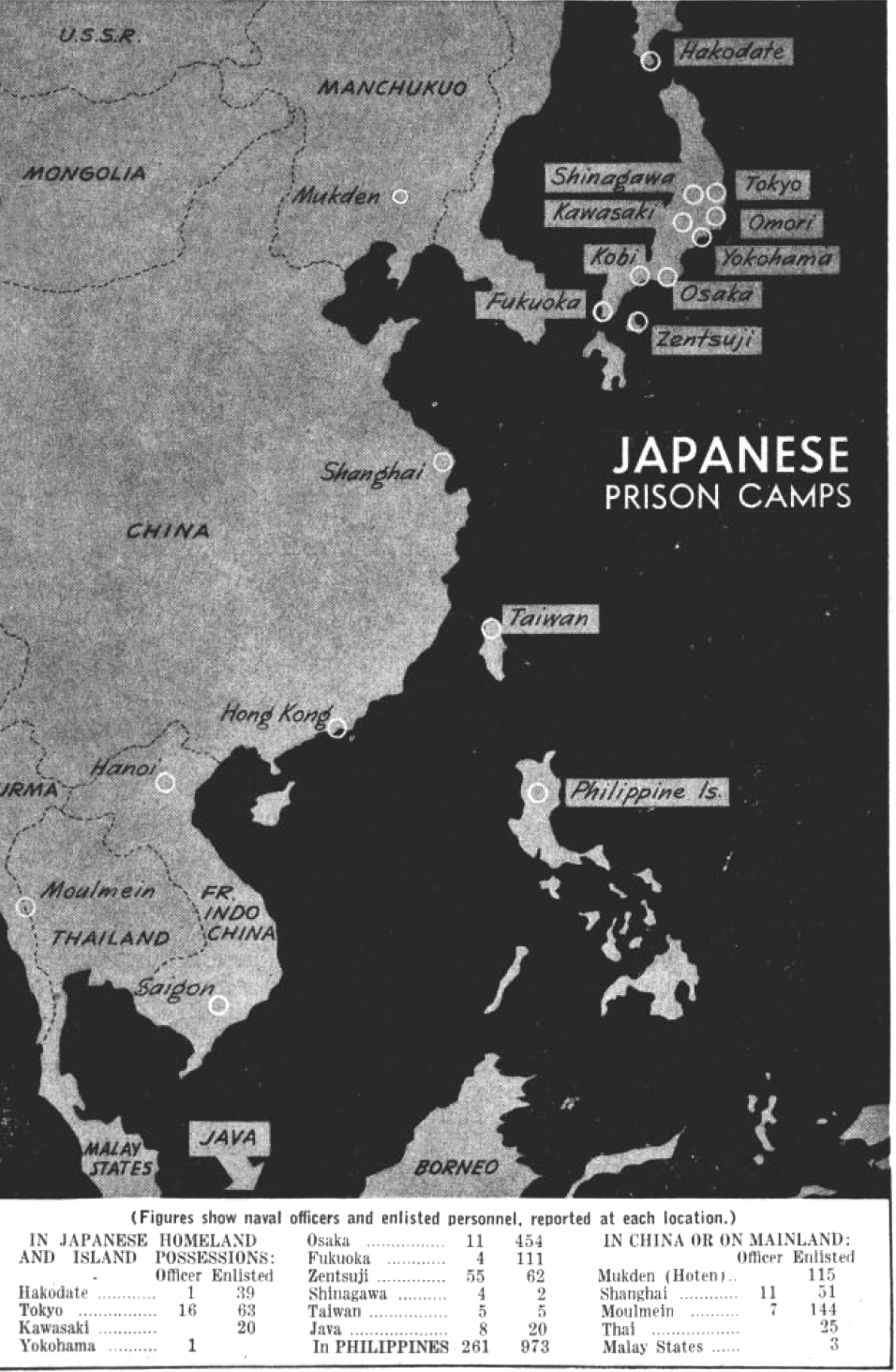 American reporters finally gain freedom after time in Tokyo ... on map of japan military, map of japan animation, japanese territory in ww2, japan flag ww2, map of japan christmas, map of japan art, map of japan school, map of japan modern, map of japan japanese, map of japan russia, map of japan 1950s, map of japan 1940s, map of japan korea, map of japan world war 2, map of japan history, map of japan food, map of japan china, map of japan religion, map of japan pokemon, extent of japanese empire in ww2,